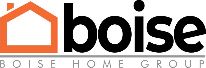 Search Boise Homes For Sale
