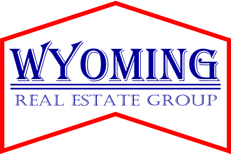 Find Wyoming Homes for Sale