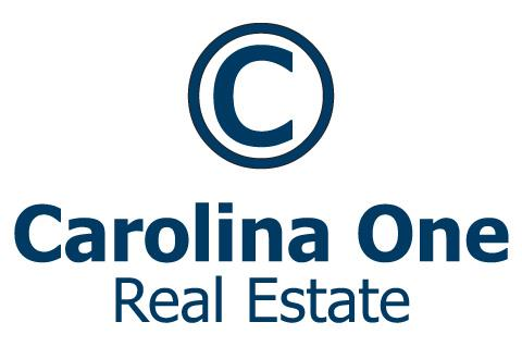 Charleston Area Home Listings