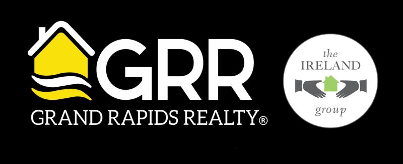 View Grand Rapids Homes for Sale