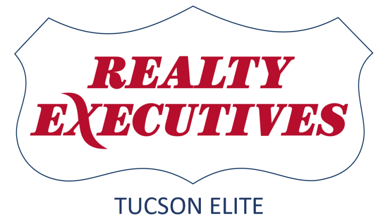 Search Homes in Tucson