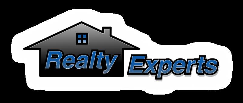 Search Utah Home Listings