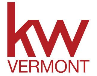Strong Will Real Estate @ KW Vermont