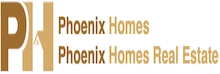 Phoenix Homes & Phoenix Homes Real Estate