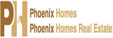 Phoenix Homes & Phoenix Homes Real Estate