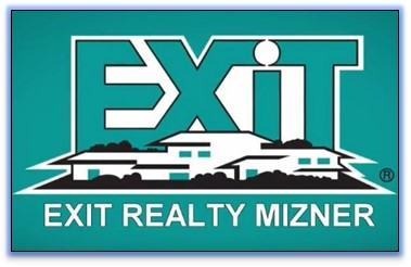EXIT Realty Mizner - Boca Raton Luxury Real Estate Office