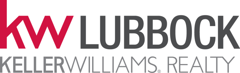 Find Homes For Sale in Lubbock