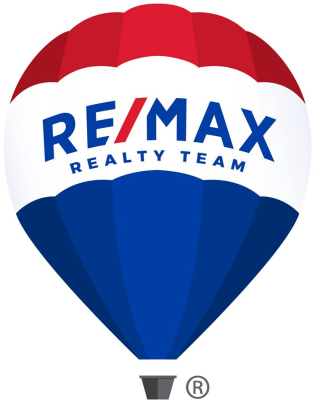 LaGace Partners at RE/MAX Realty Team