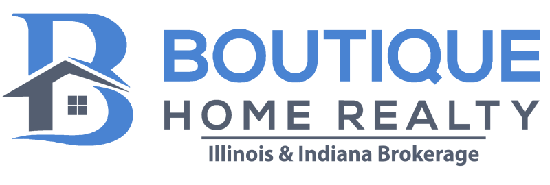 Find Homes in the Greater Chicago and Northwest Indiana Area