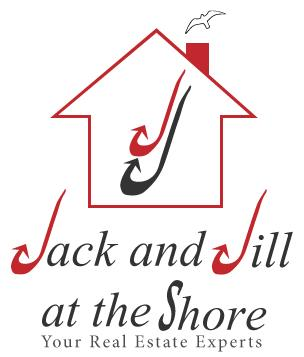 South Jersey Home Listings