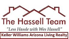 Find Homes in Kingman and Bullhead City areas