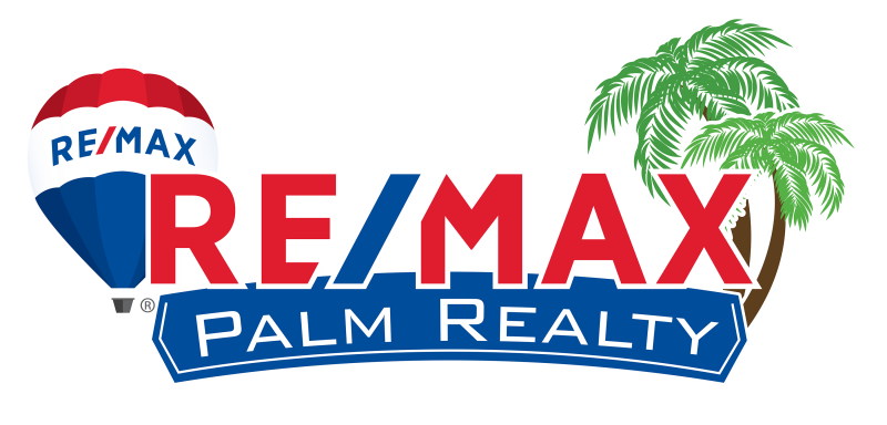 South West Florida Real Estate