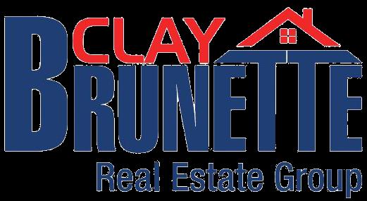 Search Calgary AB Homes