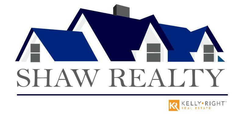 Search All Homes in Spokane