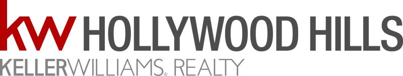 Find Homes In Hollywood Hills