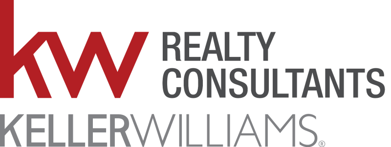 Flitch Fine Homes | Keller Williams Realty