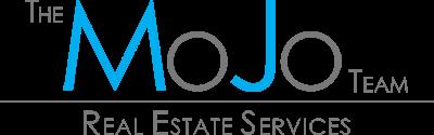 Find Scottsdale Area Homes