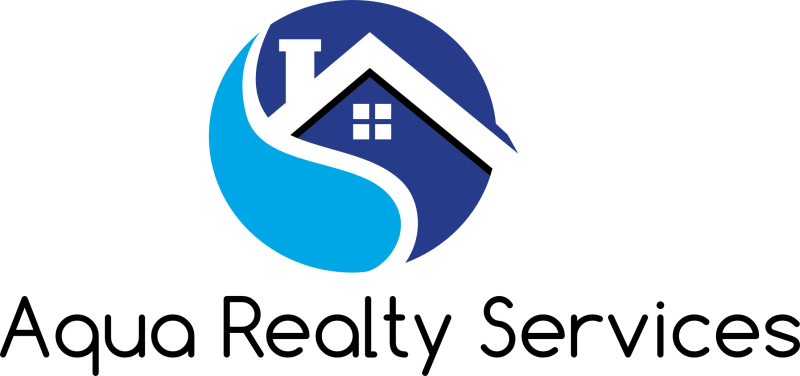 Search South Florida Homes