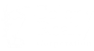 Colony Realty Corporation