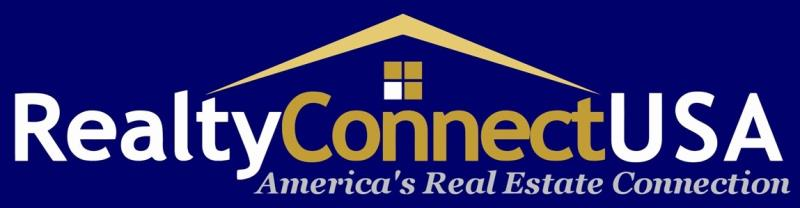 Team Perrone | Realty Connect USA