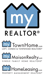 Find Homes In Charlotte Area