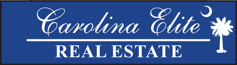 Search Charleston Home Sales