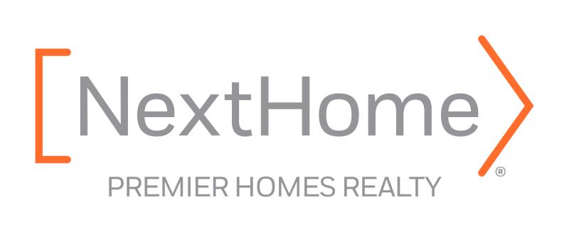 Houston Home Finder
