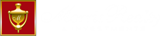 Morris Realty and Investments