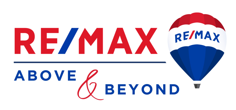 Dawn Maloney - RE/MAX Above & Beyond