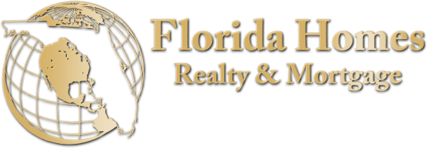 Search NE Florida Homes