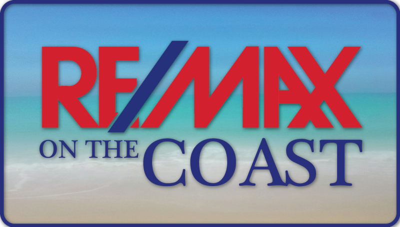 Find all homes for sale in Pensacola, Gulf Breeze, Pensacola Beach, Cantonment, Perdido Key, Navarre, Pace and Milton
