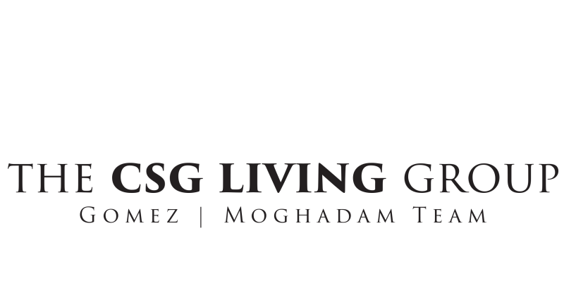 The CSG LIVING GROUP