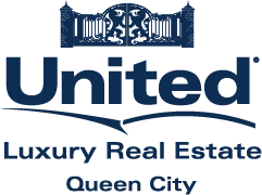 Find Greater Charlotte Homes