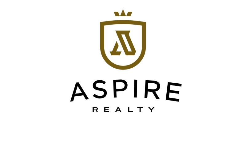 Aspire Team at Keller Williams Inspire Realty