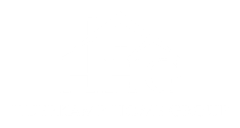 Huerkamp Home Group