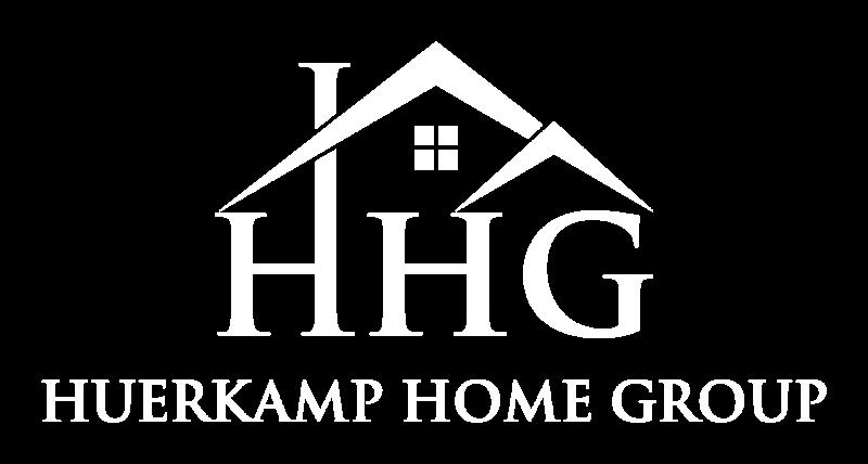Huerkamp Home Group