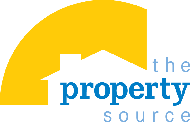 Homes in The Woodlands & Surrounding Areas