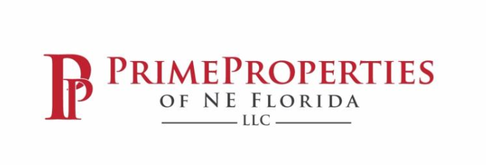 NE Florida Area Homes