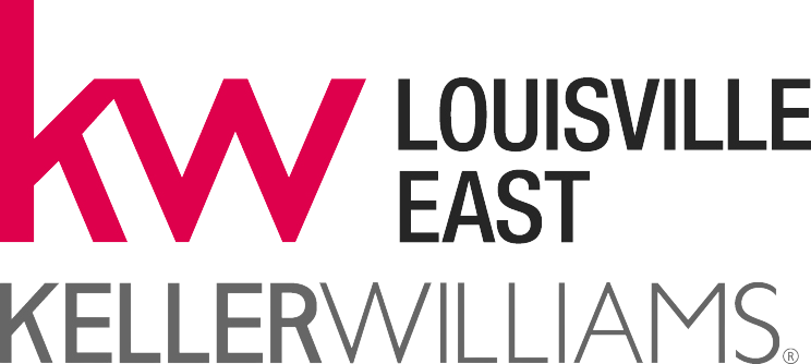 Louisville KY Home Guide
