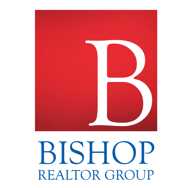 Bishop Realtor Group