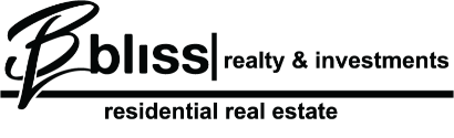 Bliss Realty