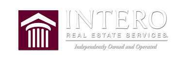 View Bakersfield Real Estate