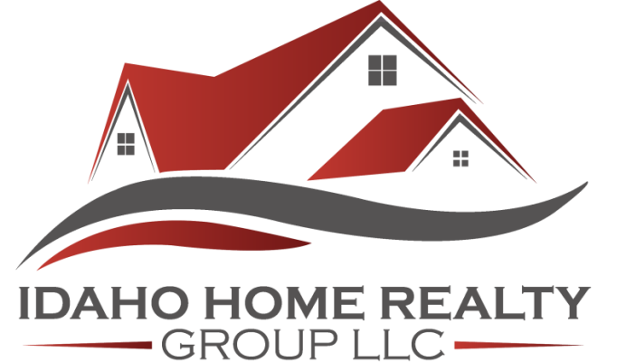 Idaho Home Realty