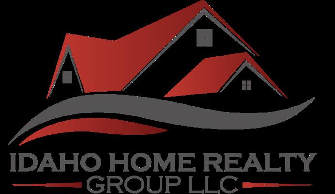 Idaho Home Realty