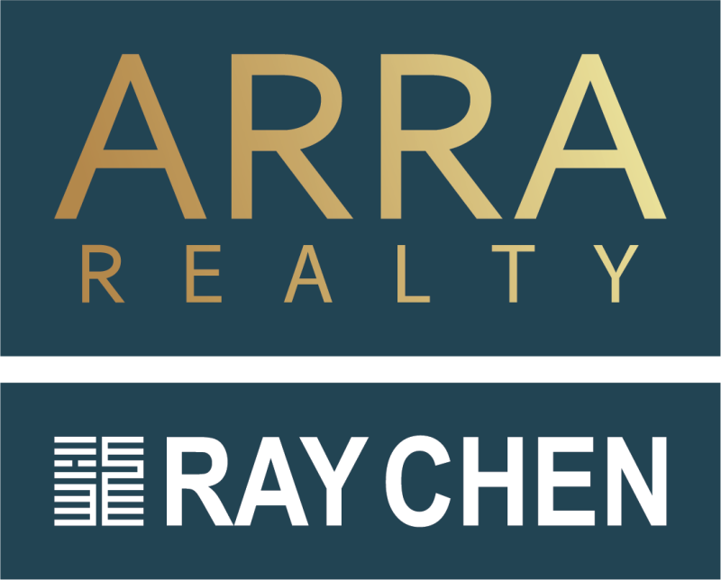 ARRA Realty | Ray Chen