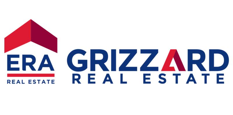 Search Orlando Area Homes