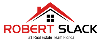 Treasure Coast Home Listings