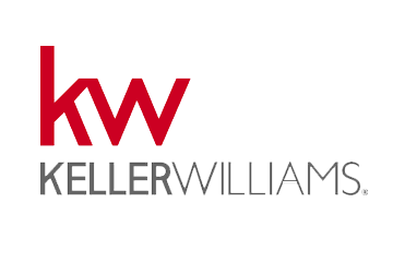 Team Chambre Homes International at