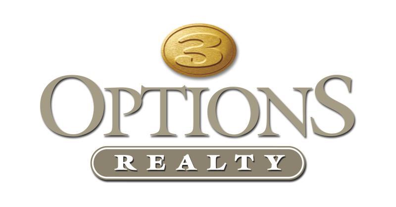 North Atlanta Homes For Sale