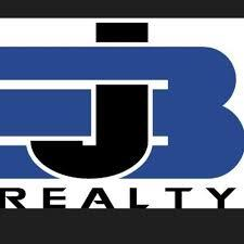 James Bowman Realty, Inc